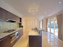 cedar-st-kitchen